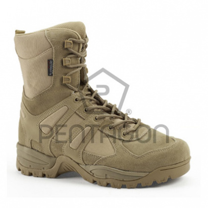 Pentagon Scorpion Desert Boot Tan все разм.