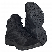 LOWA ботинки Innox GTX Mid TF black UK