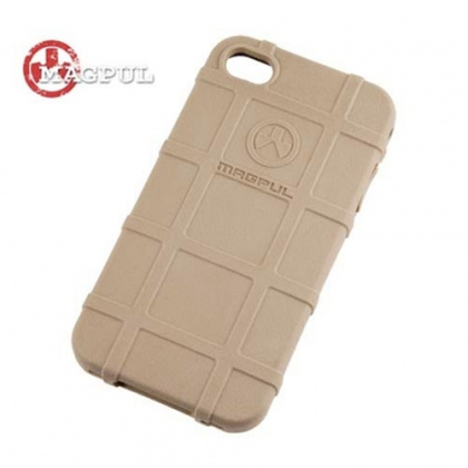 Magpul iPhone 4G Case FDE