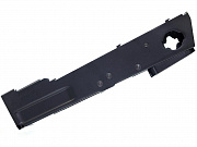 SRC metal frame for AK47S