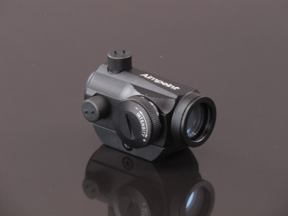 China made Aimpoint T1 Red Dot Scope