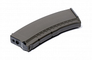G&G 120R Mid-Cap Magazine for GK74 (Black)