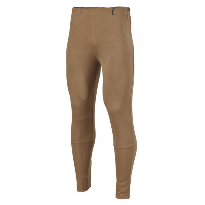 "Pentagon Thermal Pants ""Kissavos"" Coyote все разм."