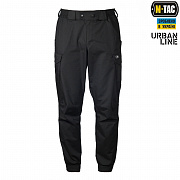 M-Tac брюки Urban Flex Black