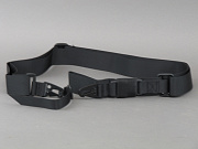 Emerson 3-Point Sling Black
