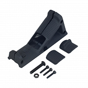 Element Magpul AFG2 Angled Fore Grip BK