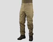 Emerson CP-style Field Pants AC Coyote