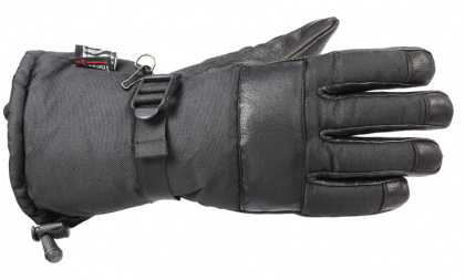 Pentagon ESKIMO Cold Duty Glove Black все разм.