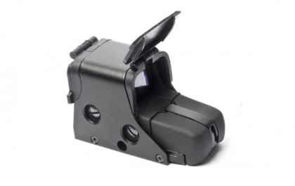 G&G 551 Holosight