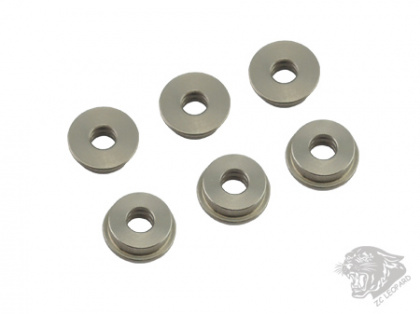 ZC Leopard 7mm Stainless Steel Bushing (for 3mm shaft)