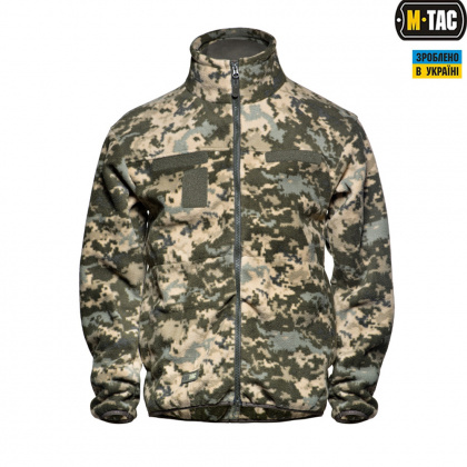 M-Tac кофта Army Fleece MM14