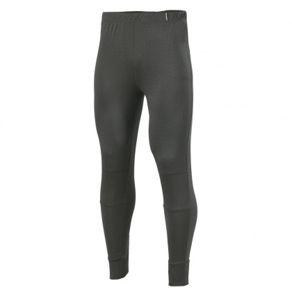 "Pentagon Thermal Pants ""Kissavos"" Olive все разм."