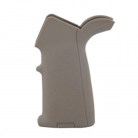 Element Magpul MIAD grip for M4 FDE