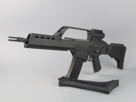 Ares HK G36 KV