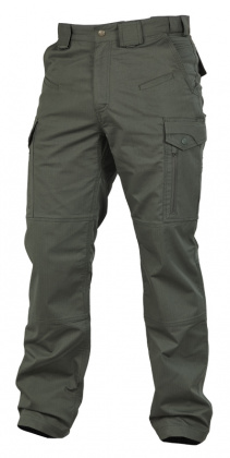 Pentagon Ranger Pants Green