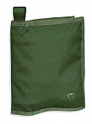 TT Map Case Large Cub