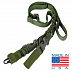 Condor Stryke Tactical Sling OD