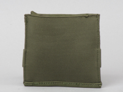 TT Dump Pouch Light Olive