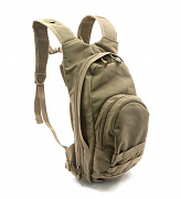 Condor Hydration Pack Coyote