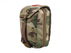 Emerson Military First Aid Kit MC