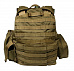 Flyye Force Recon Vest with Pouches Maritime Ver. CB все разм.