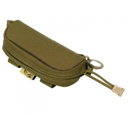 Flyye Glasses Carrying Case CB