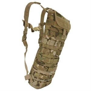 Condor Hydration Carrier Multicam (without bladder)