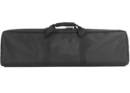 "Pantac Rifle Case 52"" Black"