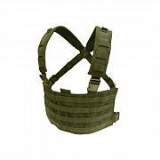 Condor Ops Chest Rig OD