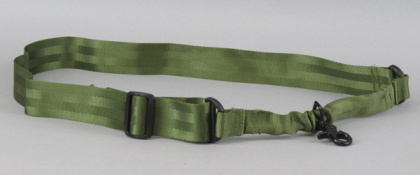 Emerson 1-Point Bungee Sling OD