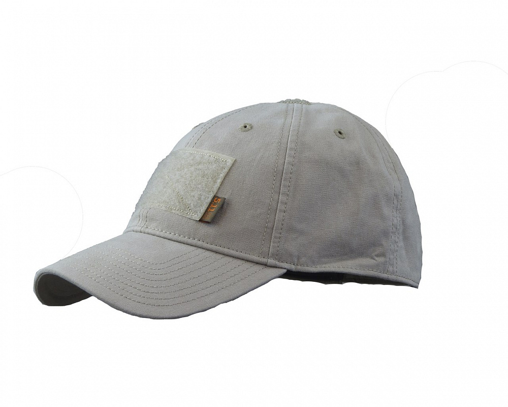 5.11 бейсболка Flag Bearer Cap хакі