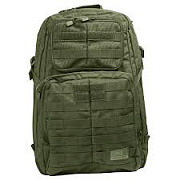 5.11 рюкзак RUSH 24 Backpack олива