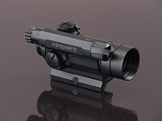 China made Aimpoint M4 Red Dot Scope