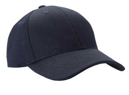 5.11 бейсболка Adjustable Uniform Hat Dark Navy