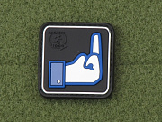 JTG Dislike Patch