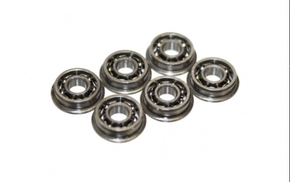 UFC 8mm Stainless Steel Ball Bearing