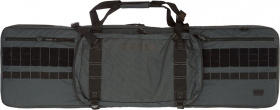 "5.11 чехол оружейный VTAC MK II DOUBLE RIFLE CASE 42"" Double Tap"
