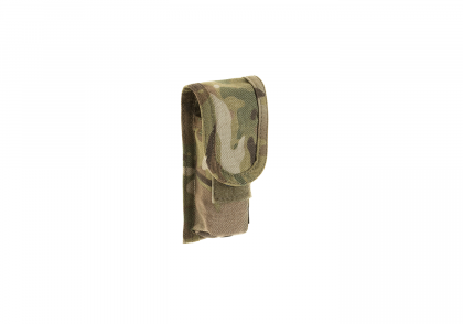 Claw Gear Multitool Pouch Multicam