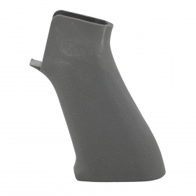 Element HK416 Pistol Grip For M4/M16 OD