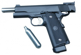 WE P14 CO2 Gun