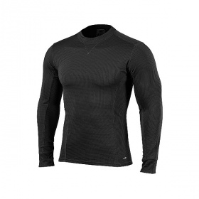 "Pentagon Thermal Shirt ""Pindos"" Black все разм."