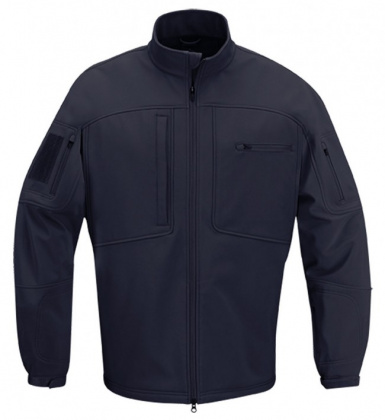 Propper BA® Softshell Jacket Navy