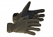 Claw Gear Soft Shell Gloves OD