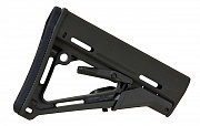 Element Magpul CTR stock OD