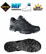 Haix кроссовки Black Eagle Tactical 20 Low