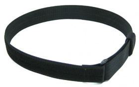 Guarder Loop-Back Inner Duty Belt Black все разм.