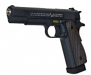 WE 1911 Big Magazine GBB