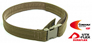 Guarder BDU Inner Duty Belt Brown все разм.