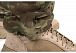 Claw Gear Raider Mk.III Pants Multicam все разм.