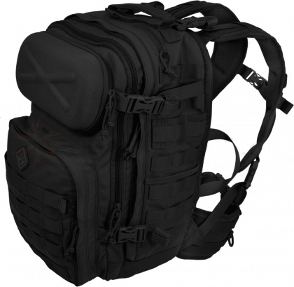 Hazard 4 рюкзак PatrolPack Thermo Black